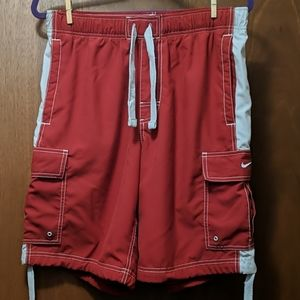 Men's Nike shorts size Medium